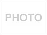 Фото  1 Отрезные круги оп металлу Исма (Россия), Atlas ( Saint-Gobain Abrasives ), Tyrolit (Австрия) 38914